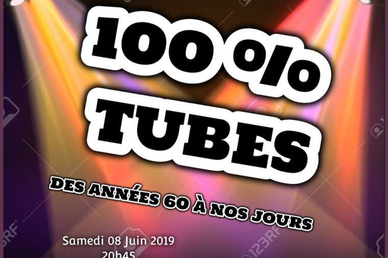 100% Tubes 100% Tubes Espira de l'Agly