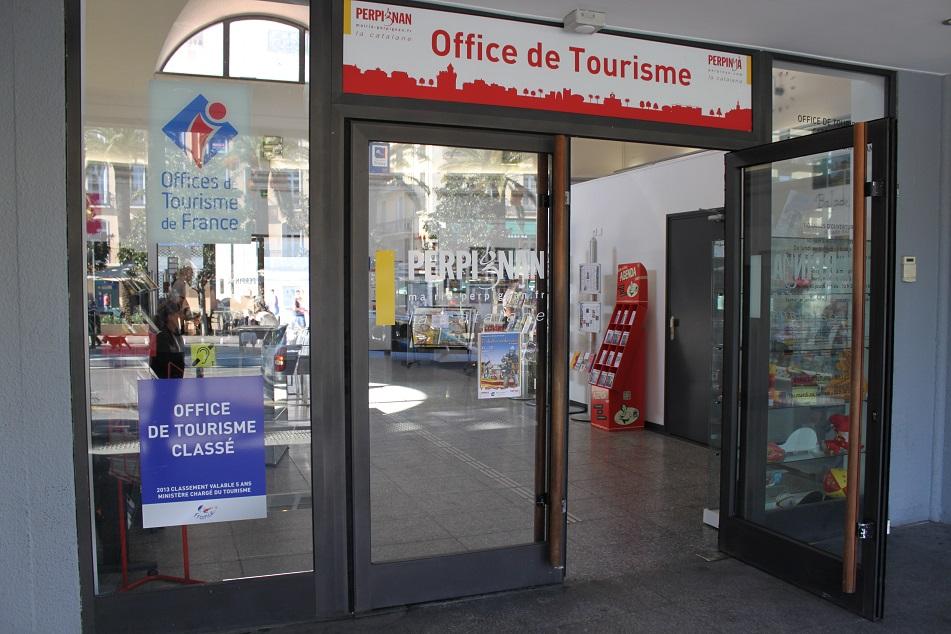 Listing udotsi - Office de tourisme les saisies ...