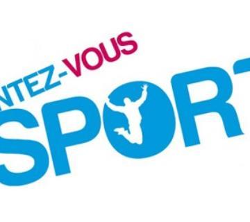 Sport20
