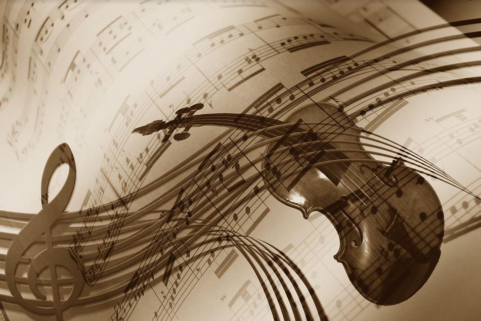 ateliers de rencontres musicales
