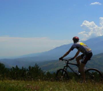 Aventure Pyrenéenne