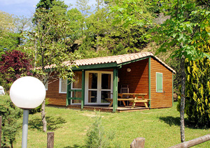 camping municipal verterive