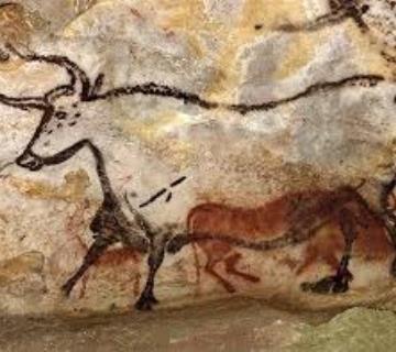 aventure prehistorik