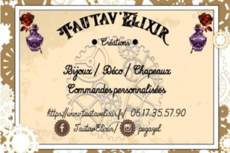 efe9f9ece955fe1db6cc1c3ee52c7189596d077b_site Tautav'Elixir