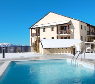 location-ski-font-romeu-residence-odalys-mille-soleils-2