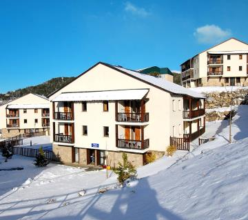 location-ski-font-romeu-residence-odalys-mille-soleils-9