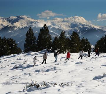ozoRando hiver 1