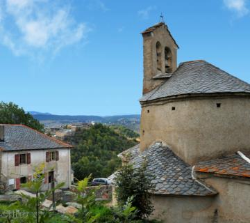 planns_nglise_village_8