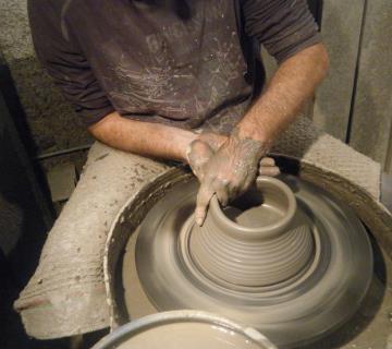 poterie de la citadelle pierre saudin (2)