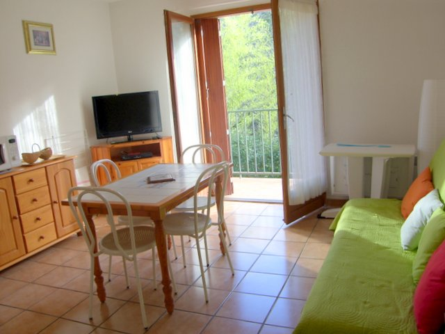 Location AGENCE IMMOBILIERE CATALANE