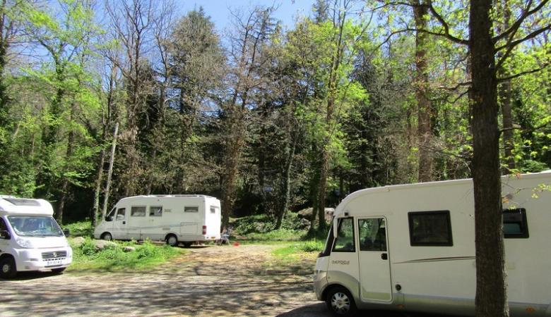 Aire camping car1