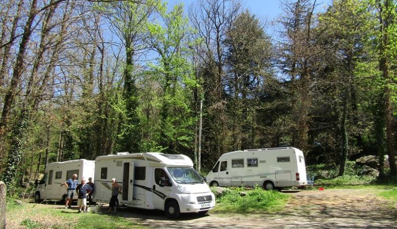 Aire camping car2