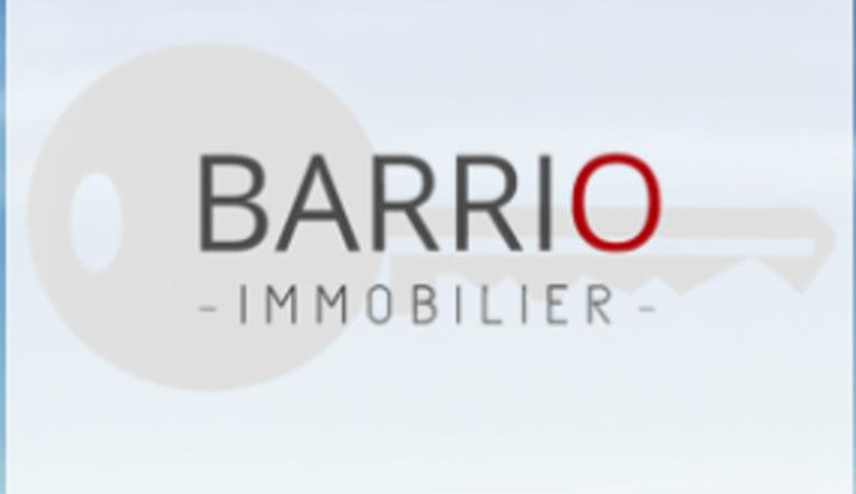 Barrio Immobilier