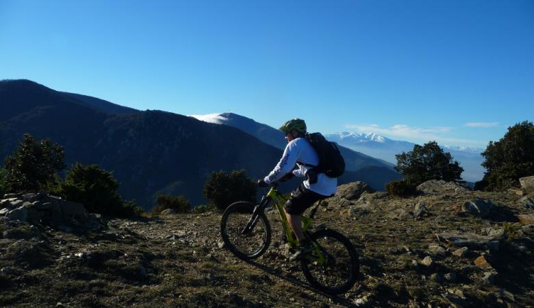 Bike Horizon Enduro-tour-de-la-Massana-demi-journe-2