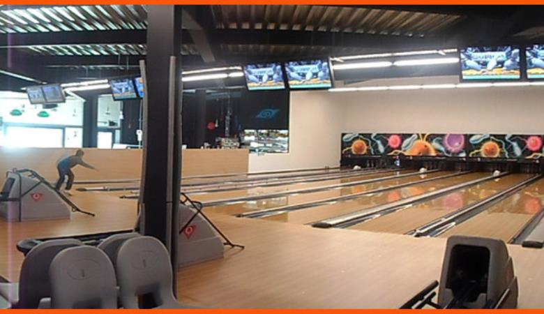 Bowling-canet 1