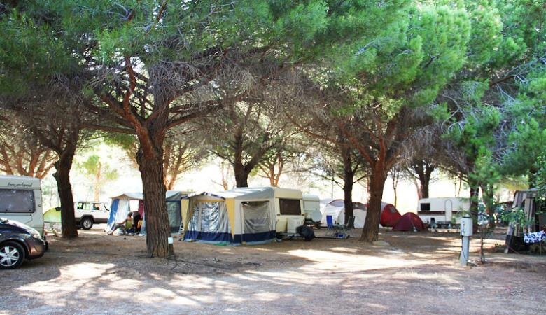 Camping International du Roussillon 5
