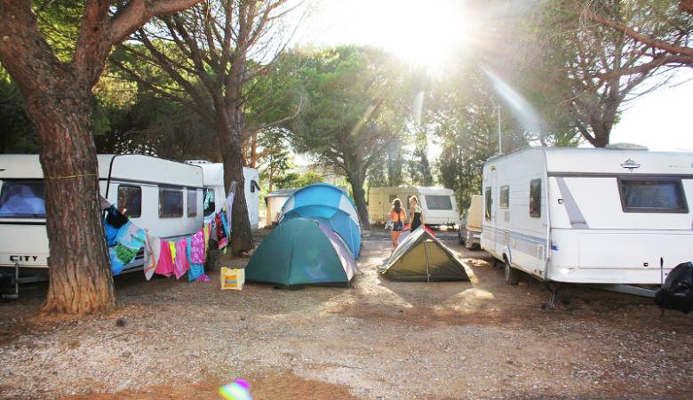 Camping International du Roussillon 6
