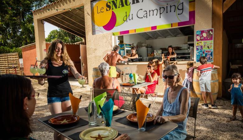 Camping La Tour de France-La Tour de France_10