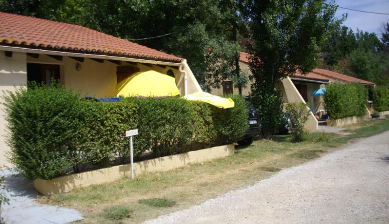 Camping St Andre 4