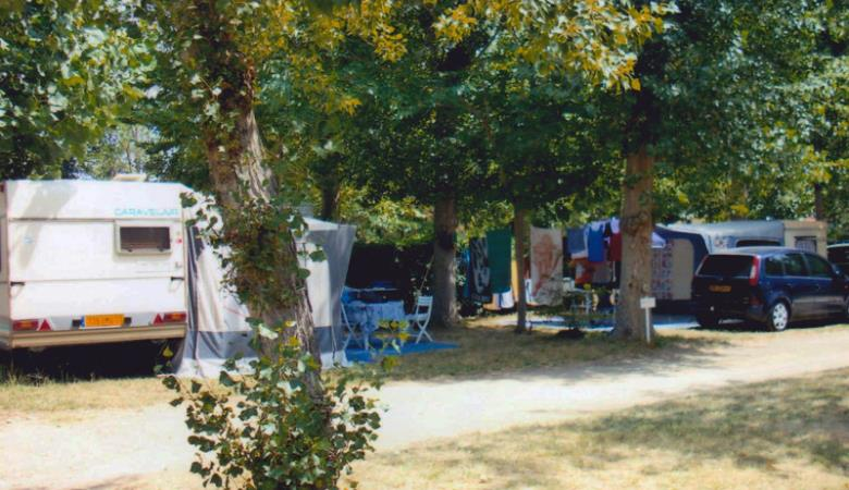 Camping St Andre 5