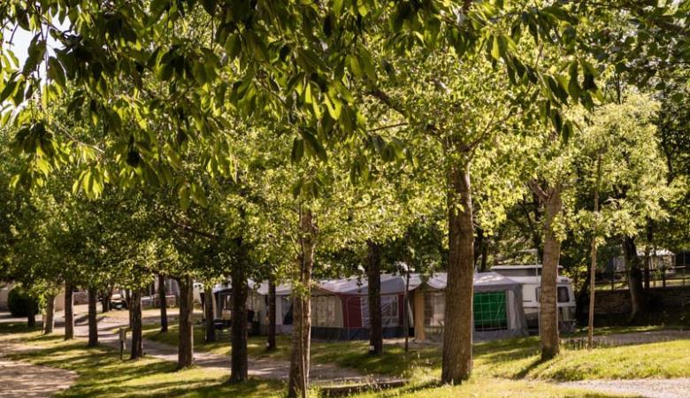 Camping le Puigmal-Err_5