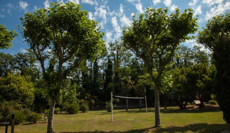 Camping le haras-Palau del Vidre_6
