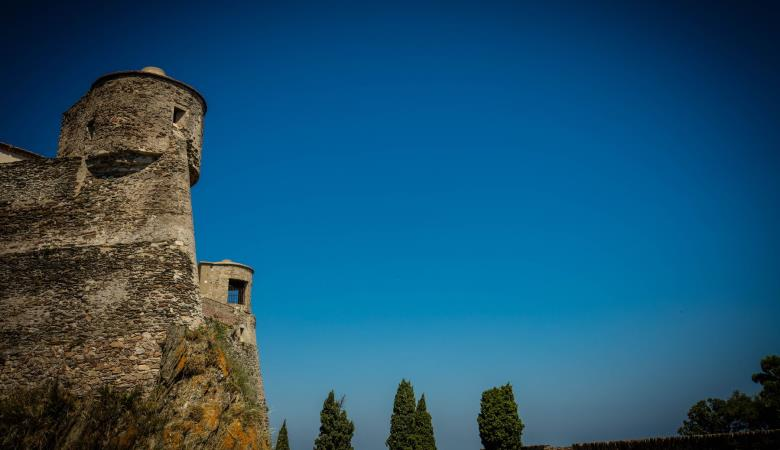 Fort Saint Elme-Collioure_13