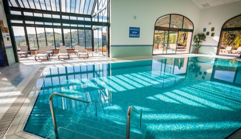 Hotel-Domaine-de-Falgos-Saint-Laurent-de-Cerdans-10-2