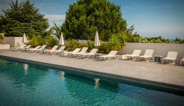 Hotel-du-golfe-Argeles-1