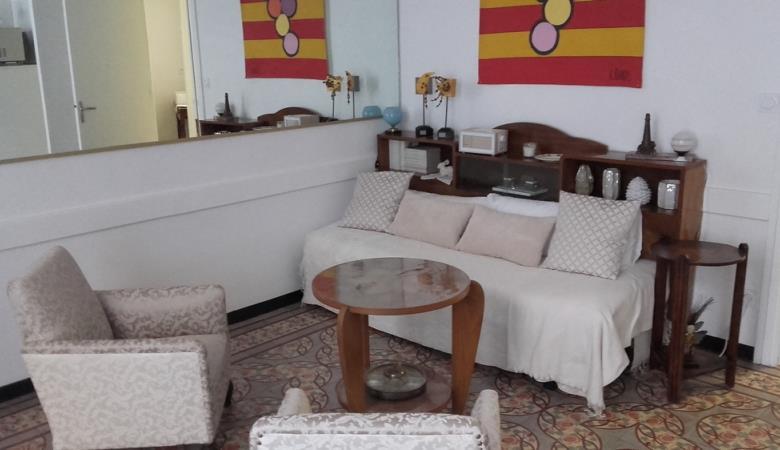 La maison des peintres - Perpignan 2016 (10)