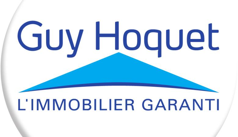 Logo_Guy_Hoquet_2013