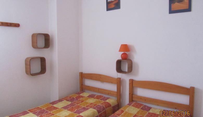 Martineau chambre haut 17