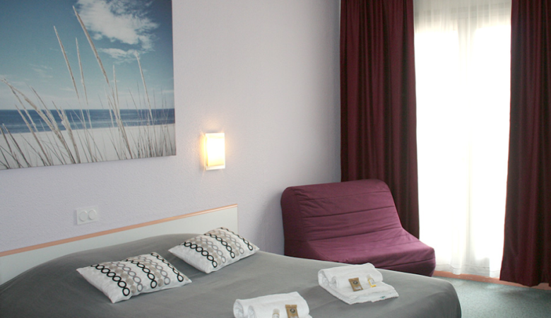 PORT-BARCARES-RELAX-OTEL---SPA-3