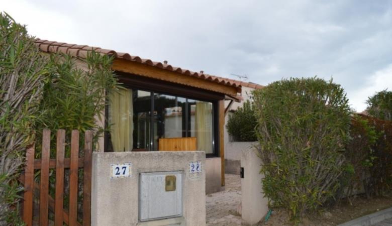 SC040-028-maison de vacances