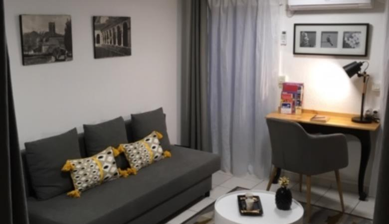 TOFINOS - Appartement n°3 - Photo 2