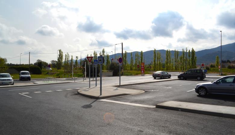 aire-multimodale-bouleternere-parkings-voiture