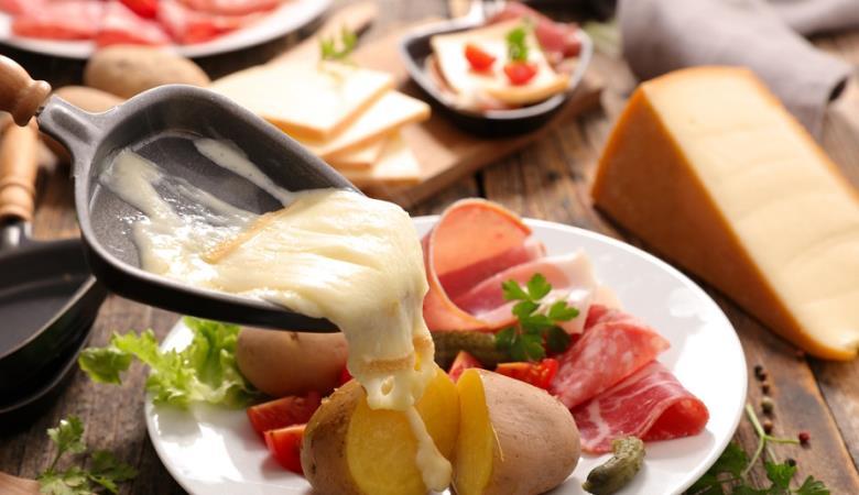 fondue-raclette-hiver-match