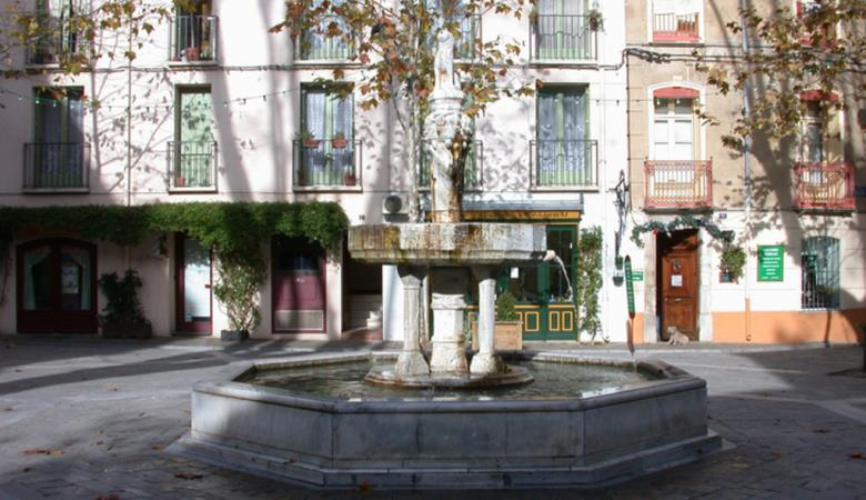 fontaine_ceret