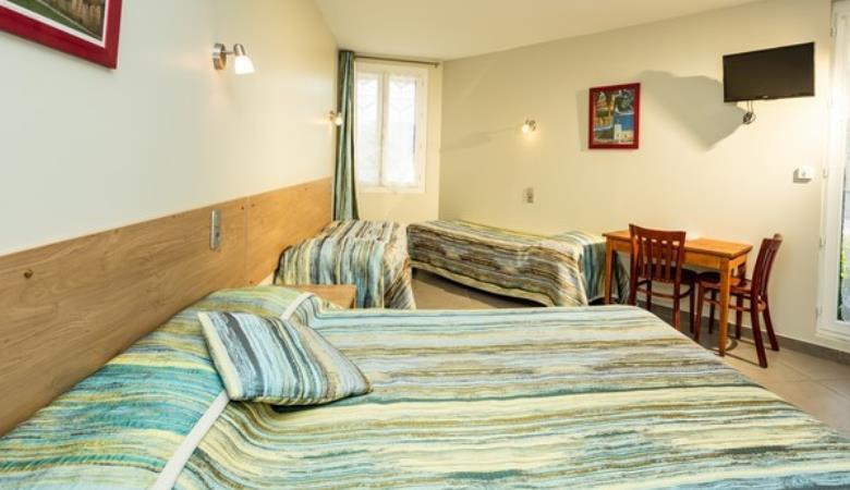 hotel-auberge-du-bon-vivant-argeles-sur-mer-6