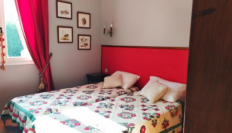 Chambre rouge (2)_11