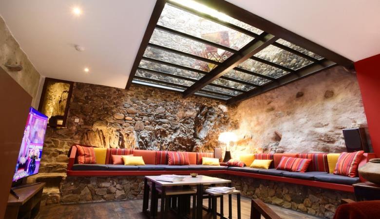 Le plafond de verre du salon_4