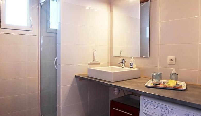 Salle de bains_11