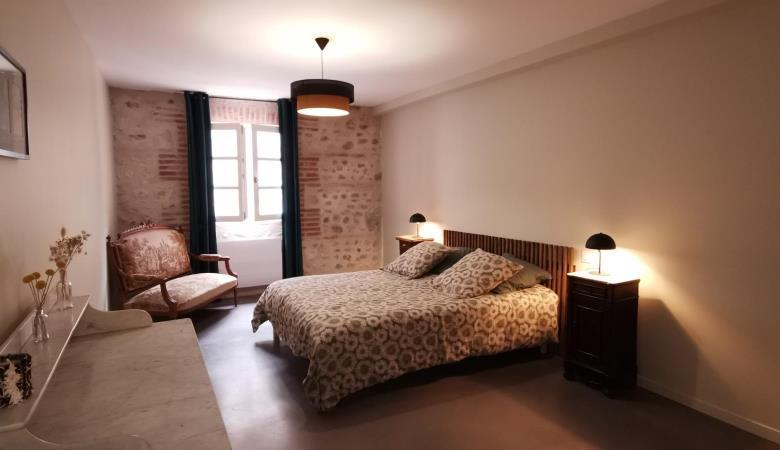 chambre 2_4