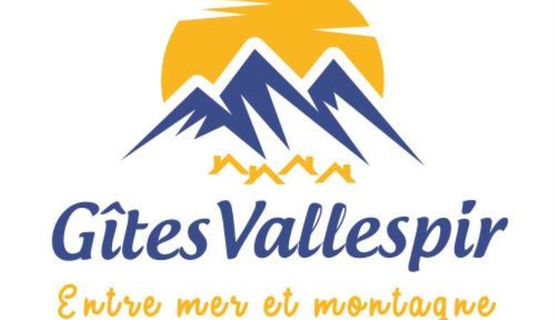 gites-vallespir_Taulis_1