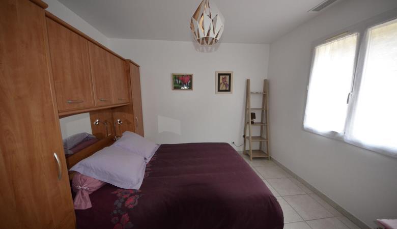 chambre lit 140_9