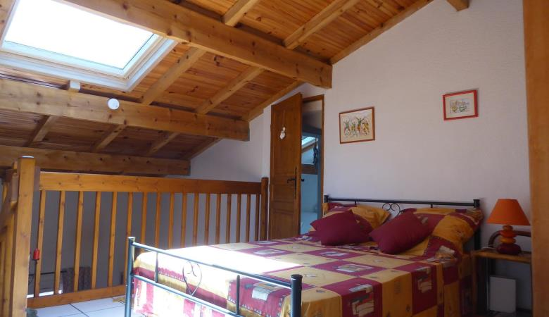 chambre sur mezzanine_29