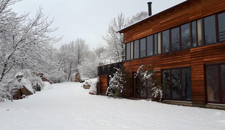 Solana en hiver_29