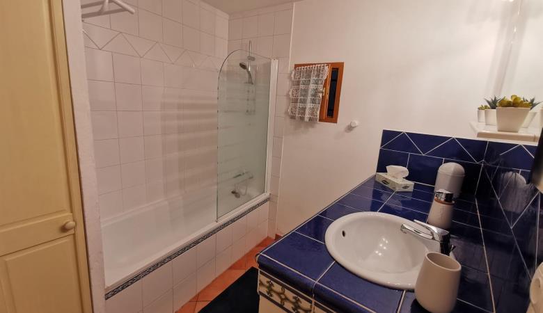 Salle de bain_7
