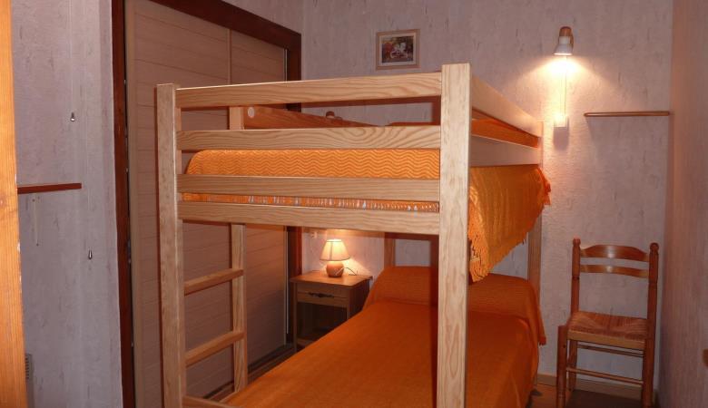 chambre 2bis_6