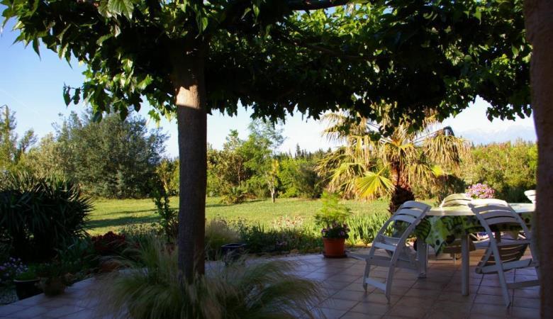 La Terrasse_66G219502_6